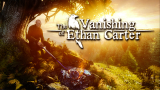 Screenshot aus The Vanishing of Ethan Carter