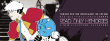 Read Only Memories