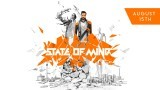 Release-Grafik State of Mind
