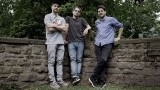 Foto von Backwoods Entertainment