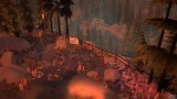 Resort Screenshot