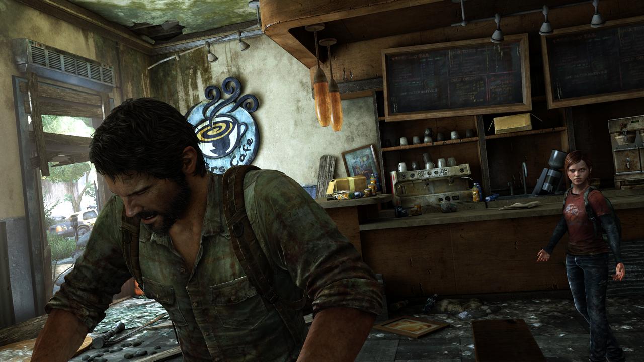 The Last Of Us 2 Erscheinungsdatum