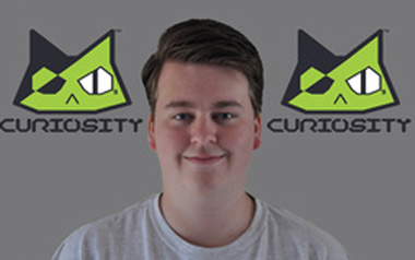 Interview mit Curiosity Studios