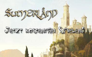 Sumerland Beta